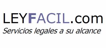 LEYFACIL - Especialistas en divorcio express